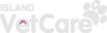 Island VetCare logo